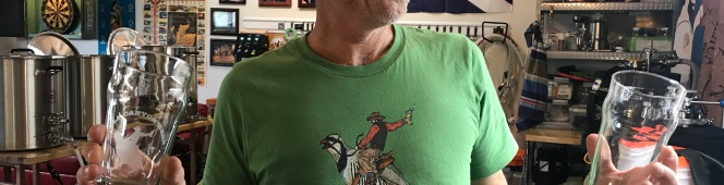 Bucking Chukar T-Shirts